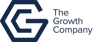 Growth Company Logo